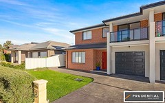6A Chivers Place, Ingleburn NSW