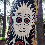 New Guinea Sculpture Garden thumbnail