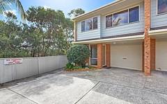 14/27 Milyerra Road, Kariong NSW