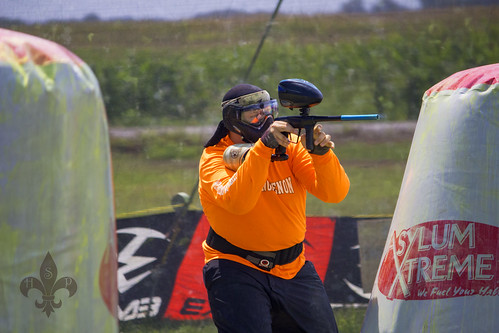 paintball-phenomenon-stl-2017-33
