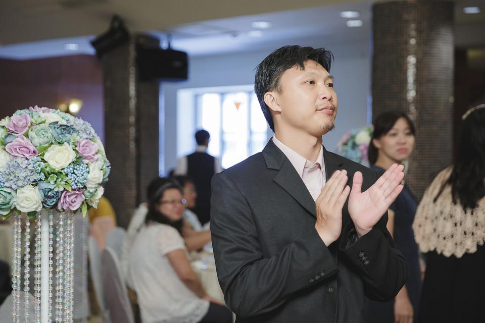 台南婚攝-台南大飯店-072