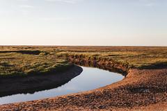 Stiffkey Salt Marsh (Becksey) Tags: becksey stiffkey northnorfolk photograph marsh wells coastal beach coast norfolk stewkey stiffkeystores