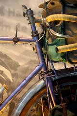Lionel Brans 02_zpsmyt570ff (jimn) Tags: bicycle rack rackbuilding racks