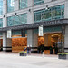 Toronto dumps Trump Hotel
