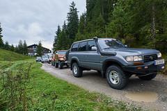 20170820-Gipfelfahrt-Saalbach-Sebastian-Albert-023