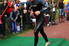 "I Mityng Triathlonowy - Nowe Warpno 2017 (196) • <a style=""font-size:0.8em;"" href=""http://www.flickr.com/photos/158188424@N04/36691407032/"" target=""_blank"">View on Flickr</a>"