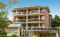 3/34-36 Auburn Street, Sutherland NSW