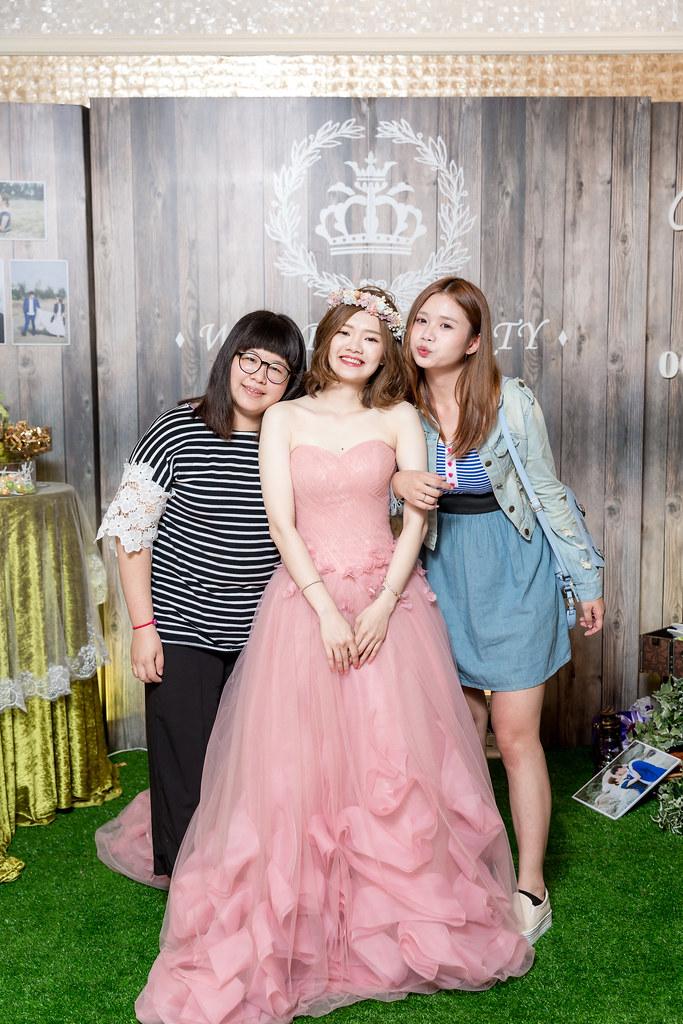 0610 Wedding Day-P-164