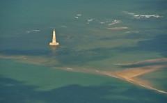 le roi des phares , le phare des rois (jean-marc losey) Tags: france gironde aquitaine charentemaritime estuaire phare cordouan lighthouse d700 littoral océanatlantique volulm