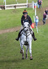 Gatcombe Park Festival of British Eventing 2017 046