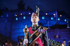 Tattoo 2nd Visit-45 (Philip Gillespie) Tags: 2017 edinburgh international military tattoo splash tartan scotland city castle canon 5dsr crowds people boys girls men women dancing music display pipes bagpipes drums fireworks costumes color colour flags crowd lighting esplanade mass smoke steam ramparts young old cityscape night sky clouds yellow blue oarange purple red green lights guns helicopter band orchestra singers rain umbrella shadows army navy raf airmen sailors soldiers india france australia battle reflections japan fire flames celtic clans