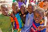 SENEGAL -  249 (Giulio Mazzini) Tags: adventure africa avventure black desert face free holiday landscape libertà portrait river senegal sun teranga world