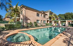 14/1 Cheriton Avenue, Castle Hill NSW
