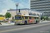 LOS ANGELES--6191 at Long Beach Transit Mall (milantram) Tags: scrtd buses losangeles