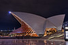 Sydney Opera House (703) Tags: australia bennelongpoint da18135mm nsw newsouthwales oceania pentaxk5 sydney sydneyoperahouse worldheritage cityscape night nightscape nightscene nightview オペラハウス オーストラリア シドニー 世界遺産 夜景 豪州 tokyo japan