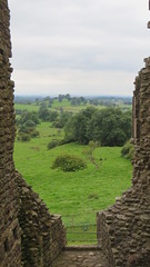 1708 North of England (167) (ian262) Tags: brough broughcastle cumbria westmorland