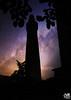 جبلة تصوير مجرة  الاحترافي محمد الصنعاني (Mohammed Alsananiالاحترافي محمد ال) Tags: جبله إب تصوير الاحترافي محمد الصنعاني مجره ترب التبانه