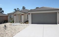 3 McKinley Court, Barooga NSW