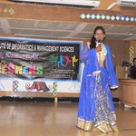 "Fresher Party@IIMS <a style=""margin-left:10px; font-size:0.8em;"" href=""http://www.flickr.com/photos/129804541@N03/36781816210/"" target=""_blank"">@flickr</a>"