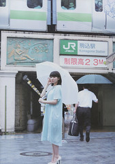 乃木坂46 画像68