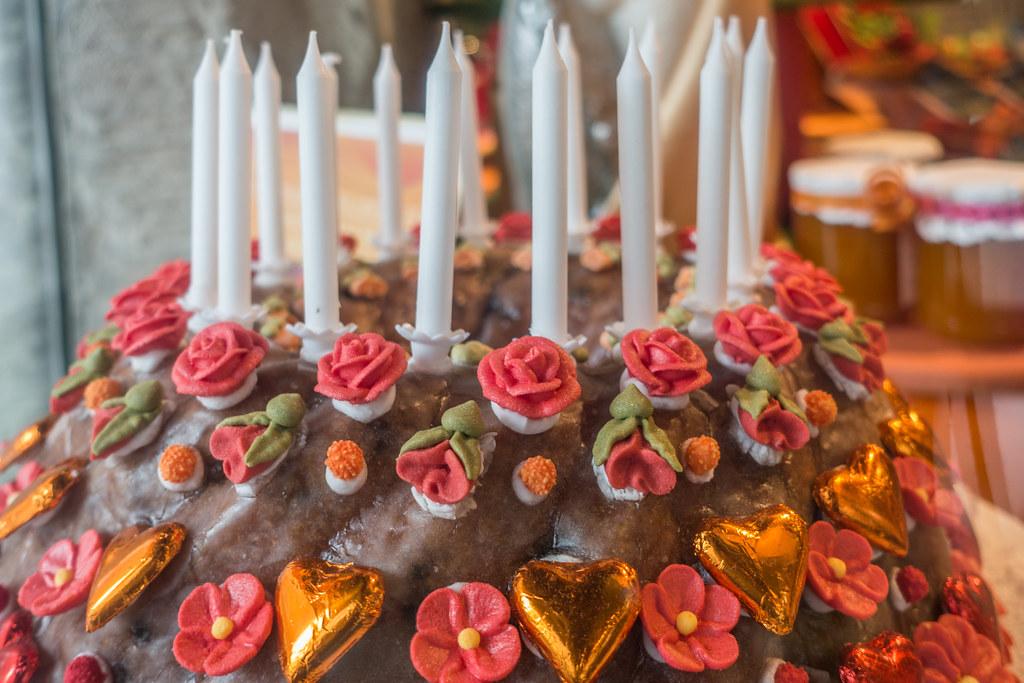 20170816 Switzerland 07378 1 R H Kamen Tags Celebration Zurich Birthday Birthdaycake