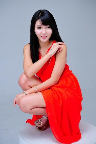 cha_sun_hwa632