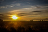 Skagit Morning (RandomConnections) Tags: northerncascades skagitvalley washingtonstate