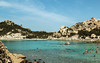 Sardegna 2 - 2017 (FMPhotoFraMe) Tags: pic photo photography image imagine picture picoftheday photooftheday canon canoneos amazing panorama landscape sardinia sardegna maddalena arcipelagomaddalena sun sky sea blue italy places beautifulplaces igitalia
