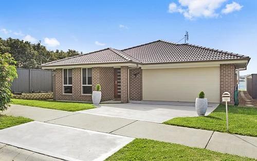 10 Lorikeet Street, Aberglasslyn NSW