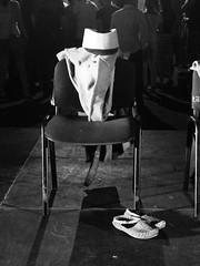 Vesna Stankovic (Balkan Novi Pokret) Tags: vesna stankovic glumica najbolja najuspesnija najsmesnija pobednik monodrama teatar beograd balkan novi pokret theatar actres jdp atelje narodno srbija pozoriste pozorisne veliki rat prvi svetski milunka savic vojska bdrama dramsko komedija kabare buha pozorista najlepsa zvezdara cimet vanila luza misic metra cezara ubi me kurje oko lina od kamena tvrdja tako je ako vam se cini nije biciklo nora