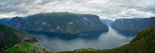 DSC06005 Aurlandsfjorden