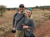 sunset (Eden Fontes) Tags: grietjieprivatenaturereserve limpopo sunset balulenaturereserve safaridrive áfricadosul balulenisafarilodge southafrica phalaborwa greaterkrugernationalpark deby eden