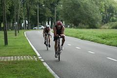 "I Mityng Triathlonowy - Nowe Warpno 2017 (163) • <a style=""font-size:0.8em;"" href=""http://www.flickr.com/photos/158188424@N04/36861987445/"" target=""_blank"">View on Flickr</a>"
