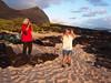 P9170099 (ct-808) Tags: makapuu sunrise kokohead garden