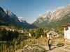 2017-08-10-27_Peaks_of_the_Balkans-286 (Engarrista.com) Tags: alpsdinàrics balcans jecerca jezerces majajezercë majaejezercës montenegro peaksofthebalkans prokletije vusanje caminada caminades trekking
