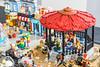 Briqu'Expo Rhône Alpes 2017 (hello_bricks) Tags: bera freelug briquexpo 2017 expo exposition lego lyon bron parilly