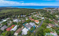 6 Fishermans Drive, Emerald Beach NSW