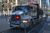 NYPD BARRIER 9869 (Emergency_Vehicles) Tags: newyorkpolicedepartment truck
