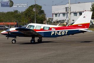PT-EGT (2)
