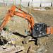Hitachi Zaxis 210 LCN