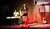 Everlast Performing at Rock Island Arts Festival 2014 (JWDonley_photos) Tags: night nightphotography chickasha everlast oklahoma singing performance music rockisland guitar