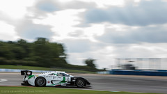 Britcar Round 5 - Donington Park (Stevie Borowik Photography) Tags: britcar endurance championship round 5 r5 donington park national circuit leicestershire east midlands ginetta g55 porsche 997 gt3 taranis ferrari 458 gte gt4 cayman bmw e46 e36 m3 1m ktm xbow mosler mt900 alfa romeo 157 arrinera hussarya ford focus volkwagen golf passat smart fourtwo aston martn vantage saker rpx redgate hollywood crainer curves old hairpin starkeys bridge mccleans coppice schwantz goddards dunlop racing motorsport msa barc