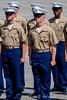 2017 09 08 MCRD Marine Graduation largeprint (325 of 461) (shelli sherwood photography) Tags: 2017 jarodbond mcrd sandiego sept usmc