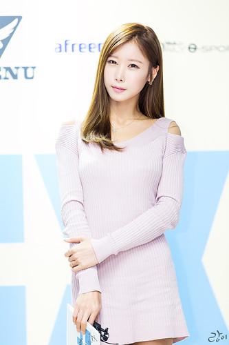 cheon_bo_young224