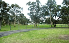 499 Pheasants Nest Road, Pheasants Nest NSW