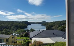 5 The Quarterdeck, Conjola Park NSW