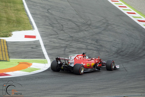 """Vettel 2 Prima variante Luca • <a style=""""font-size:0.8em;"""" href=""""http://www.flickr.com/photos/144994865@N06/37024490885/"""" target=""""_blank"""">View on Flickr</a>"""