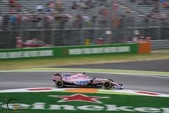 Perez 1 Prima variante Luca