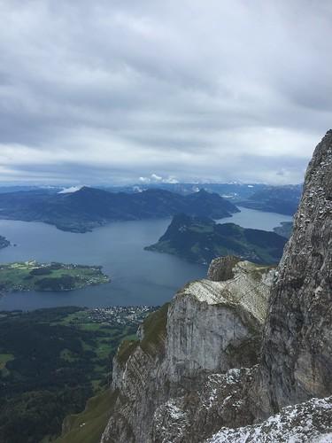 20170914_Schweizreise_Ai_055