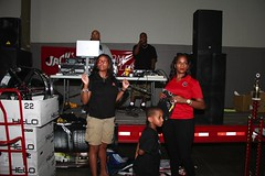 "thomas-davis-defending-dreams-foundation-auto-bike-show-0120 • <a style=""font-size:0.8em;"" href=""http://www.flickr.com/photos/158886553@N02/37042790071/"" target=""_blank"">View on Flickr</a>"
